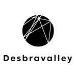 LOGO-INPI-DESBRAVALLEY
