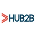 LOGO-INPI-HUB2B