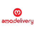Logo-AmoDelivery-INPI