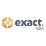 Logo-Exact-Sales-INPI