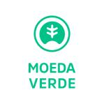 Logo-INPI-MoedaVerde