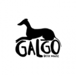 Logo_Galgo-INPI