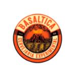 Basaltica