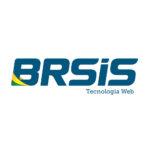 Cópia de logo-INPI Brsis