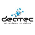 Cópia de Logo-INPI Deatec