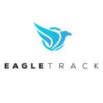 Cópia de Logo-INPI Eagle Track