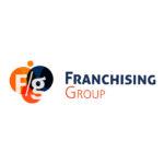 Cópia de Logo-INPI Franchising
