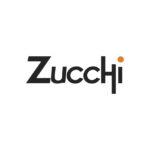 Cópia de Logo-Zucchi-INPI