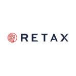 Marca-Retax