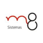 M8-SISTEMAS